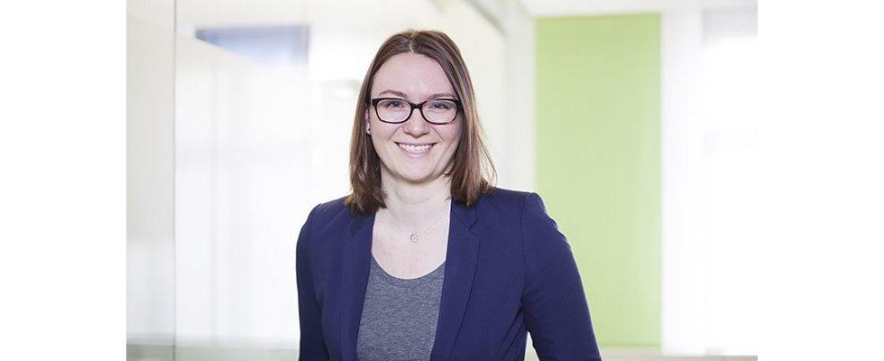 """""""Einen Dreisatz sollte man schon hinbekommen"""" – Andrea Engemann, Head of Products & Strategy bei OnMaCon"""