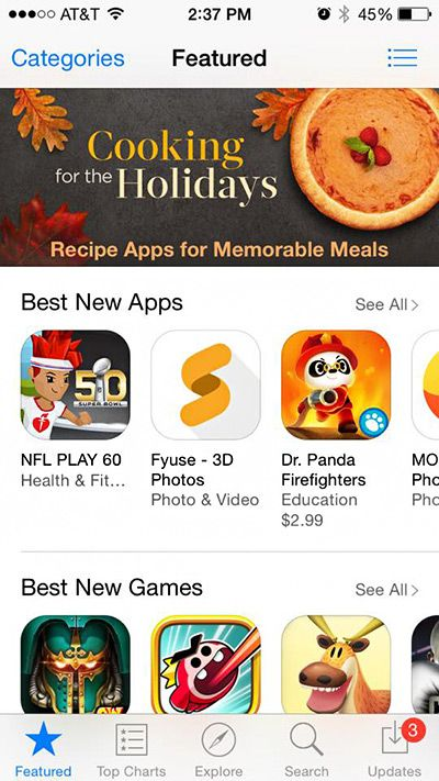 best_new_app-fyuse