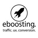 eboosting – Ihr Weg zum Onlineerfolg
