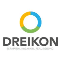 DREIKON OHG