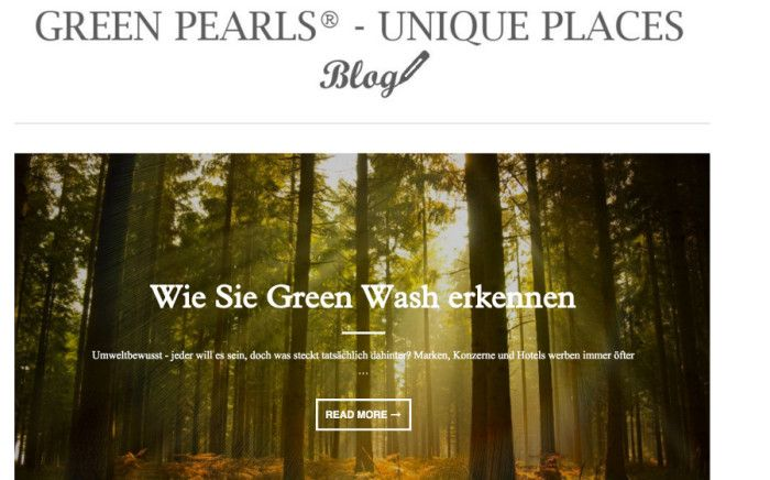 green-pearls