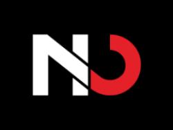 numero2 – Agentur für Internetdienstleistungen