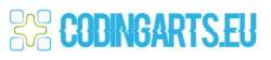 CodngArts – Webdesign & SEO