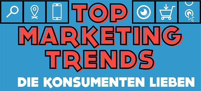 Marketing-Trends-2016