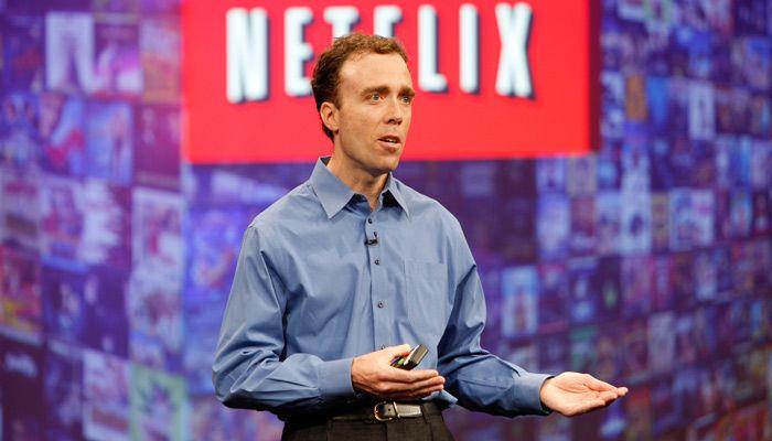 Die Netflix-Fallstudie für Content Marketing
