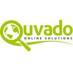 Quvado GmbH