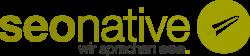 seonative GmbH
