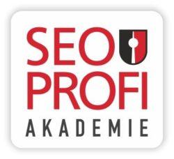 SEO Profi Akademie