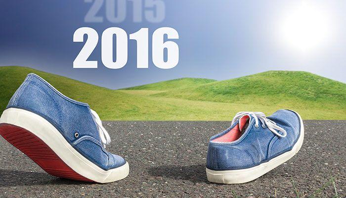 Sieben Content Marketing Trends in 2016