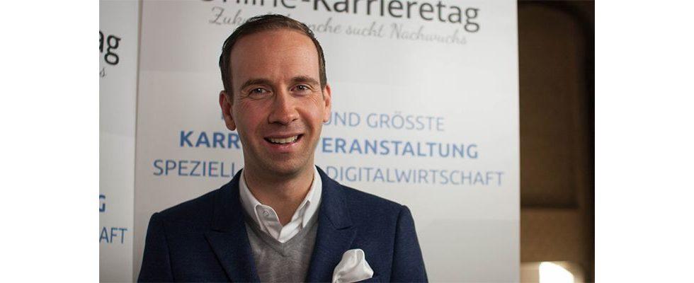 """""""Die Zusammenarbeit zwischen Unternehmen und Bloggern ist existentiell"""" – Tilo Bonow, PIABO PR"""
