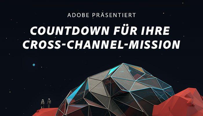 Adobe Podcasts ganz neu
