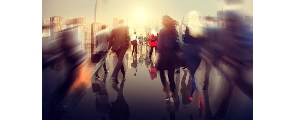 Video Marketing: Mit diesen 5 Fehlern schlägst du deine Zielgruppe in die Flucht