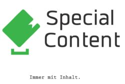 Special Content Agentur Kucherskyy
