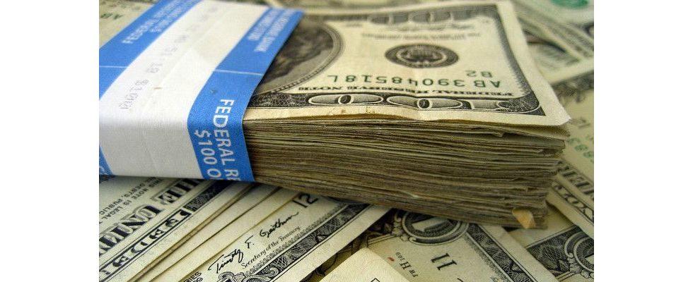 Google AdWords Analyse: Suchbegriffe optimieren und bares Geld sparen