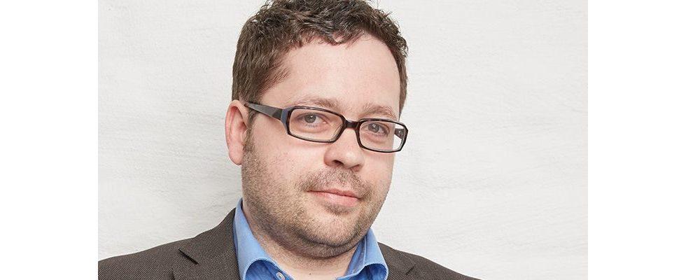 """""""Manchmal bin ich sprachlos, weil einem ins Gesicht gelogen wird"""" – Björn Wenzel, Kontor Digital Media"""