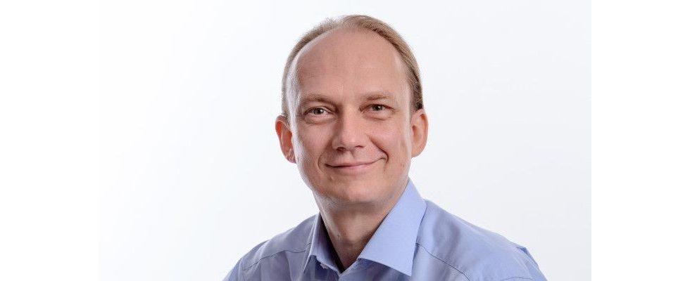 Privacy und Datensicherheit als Plug&Play – Christian Bennefeld, eBlocker, im Interview