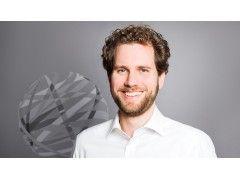 Christian Dommers, Head of Business Development bei der Eyeo GmbH