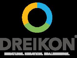 DREIKON GmbH & Co. KG