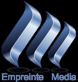 Empreinte Media GmbH