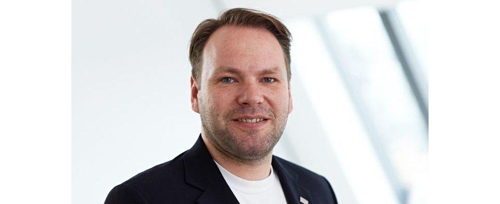"""""""In den meisten Fällen beim Ad Fraud sind es professionelle Firmen"""" – Jens Scheidemann, batch Media"""