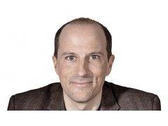Julian Simons, Geschäftsführer bei mediascale und stellvertretender Vorsitzender der Fokusgruppe Programmatic Advertising im BVDW