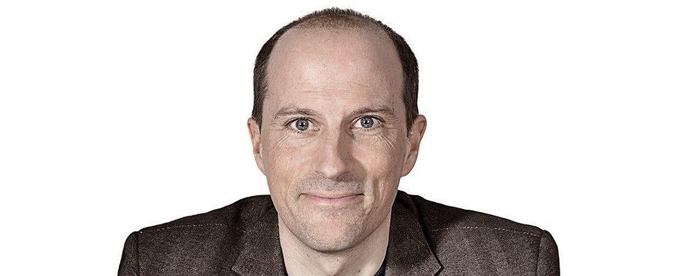 Über Ad Fraud, Programmatic Advertising und den BVDW – Julian Simons, mediascale, im Interview