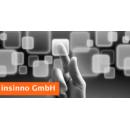 insinno GmbH
