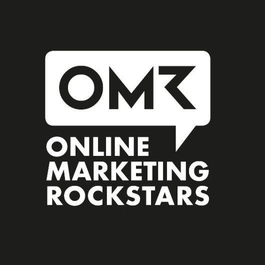 OMR logo neu