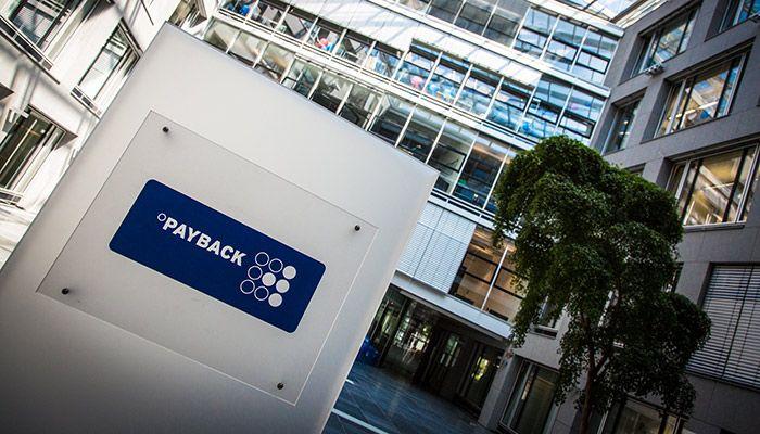 Seit mehr als 15 Jahren ist PAYBACK das beliebteste Bonusprogramm der Deutschen. Auch online wird Kundenbindung immer wichtiger, Akquise allein reicht nicht aus.