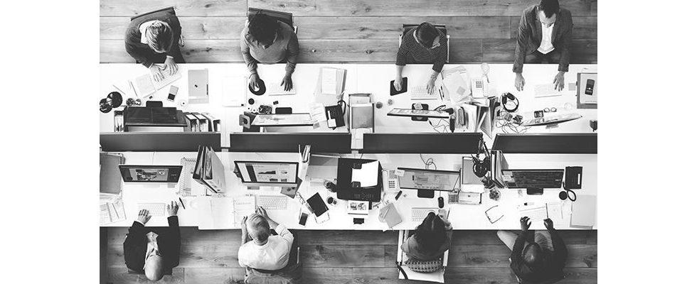 Work Life: Wie du deine Produktivität mit einem schlauen E-Mailsystem steigerst