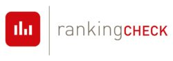 rankingCHECK GmbH