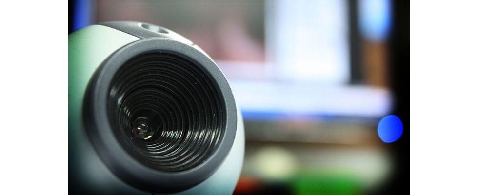 Emotionen per Webcam tracken: Wie eine Mediaagentur die Ad Performance entscheidend verbessern will