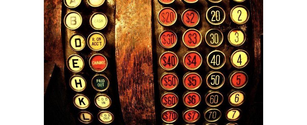 Kontakte werden Kunden – Linkedin als Verkaufsmaschine?