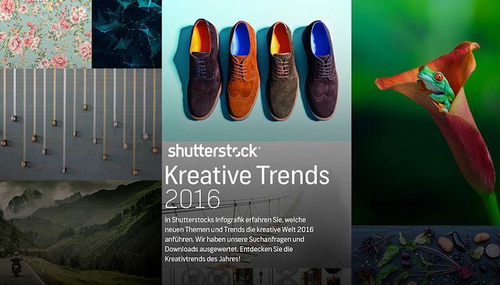 Shutterstock-kreative-Trends