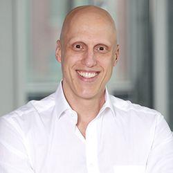 Im Interview, Stefan Schwarz Director Online Acquisitions & Media Sales bei Payback.