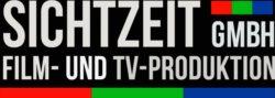 SICHTZEIT GmbH