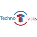 Techno Tasks