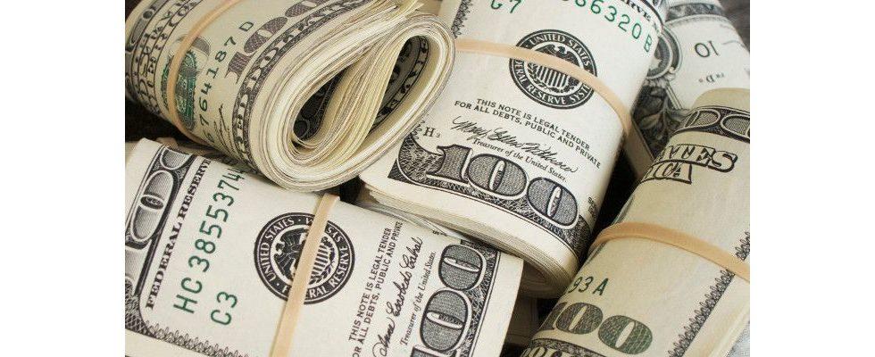 Top-Investition oder Geld verbrannt? So sehen die teuersten .de-Domains von 2010 heute aus