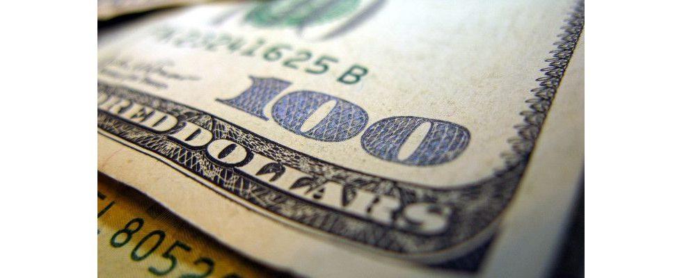 Conversion Rate Optimierung: 8 Gesetze aus der Psychologie, die zum Kaufen verleiten