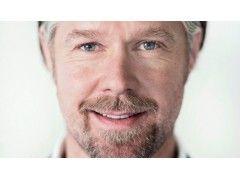 Torben Heimann, Managing Director DACH bei Improve Digital