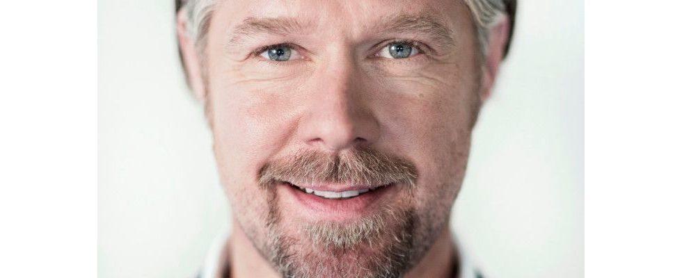"""""""Nutzer müssen sich im Klaren sein, dass Inhalte nicht kostenlos sein können"""" – Torben Heimann, Improve Digital"""
