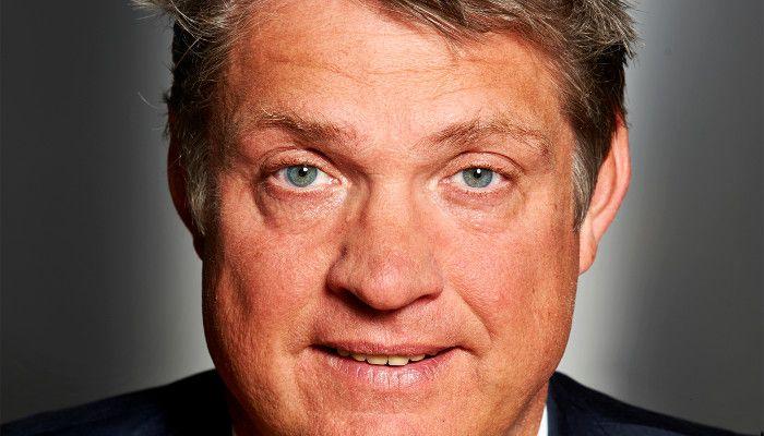 Torsten Ahlers, Geschäftsführer Otto Group Media GmbH