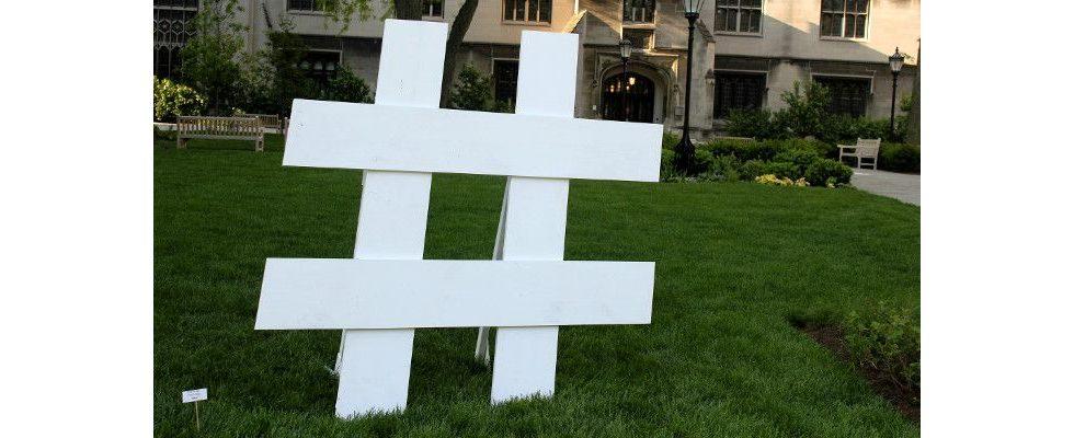 Conversational Ads: Twitters neues Werbeformat baut auf Influencer Marketing