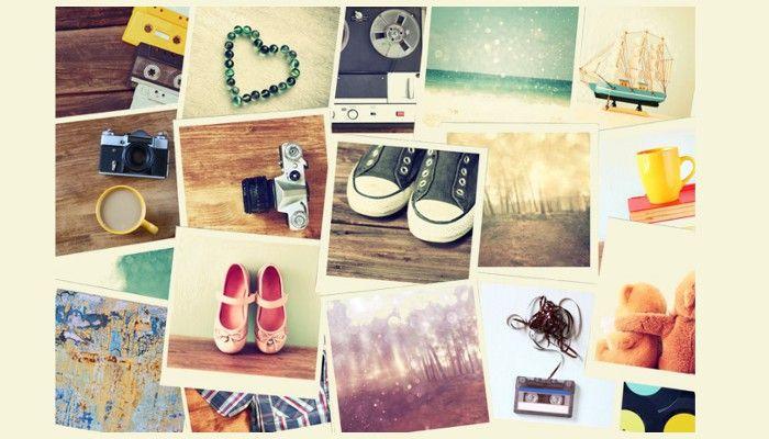 ©  tomer turjeman - Fotolia.com