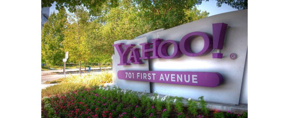 Ad Fraud und inkompetentes Personal: Yahoos Werbeplattform in der Kritik