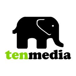 TenMedia UG (haftungsbeschränkt)