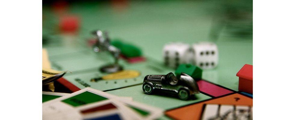 10 CEOs und ihre schwierigsten Interview-Fragen: Warum du vor dem Bewerbungsgespräch Monopoly spielen solltest