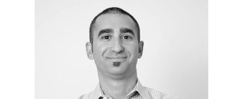 """""""European publishers are much more advanced in their thinking around adblocking"""" – Ben Barokas, Sourcepoint"""