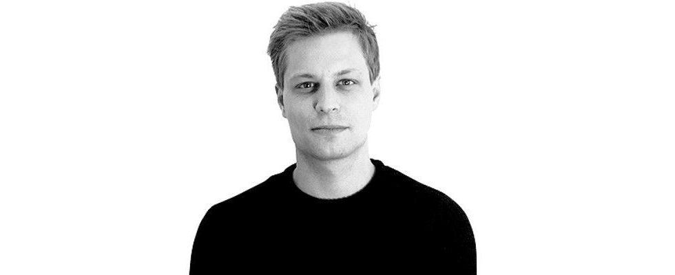 """""""Überzeugung kann man nicht mit Milliarden an Kapital erkaufen"""" – Christian Ulitzka, Unidesq"""