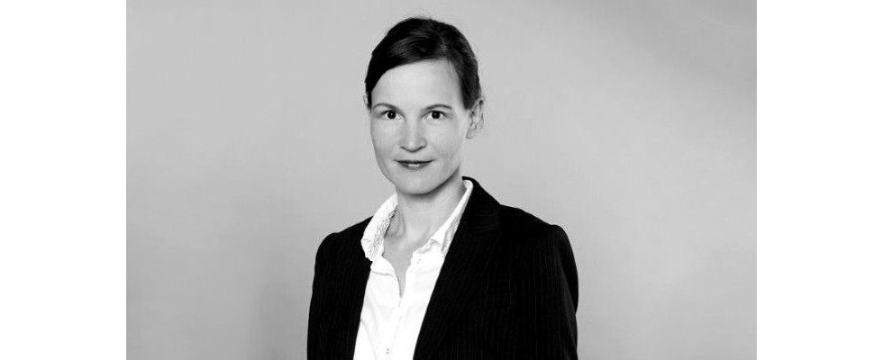 Über User Journey Tracking und die Zukunft des Performance Marketing – Danuta Florczyk, Tectumedia, im Interview